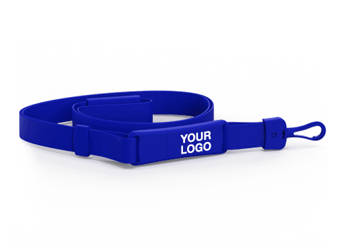 Event - Personalised Memory Sticks