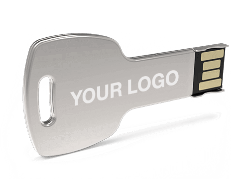 Branded usb sticks usb business cards in 5 days key personalised usb sticks reheart Images