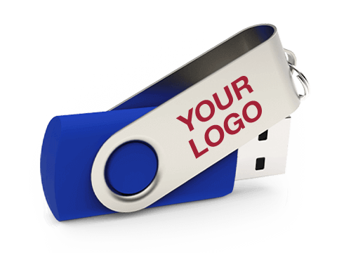 Branded usb sticks usb business cards in 5 days twister personalised usb colourmoves